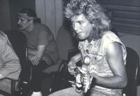 2 bob recording billward album.200x200