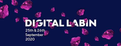 Digital Lab.in is a Croatian UX conference, hosted on the Istria Peninsula