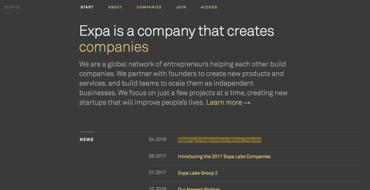 Expa.com
