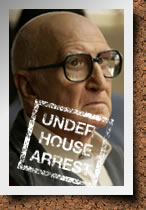 Corrado Junior Soprano Photo
