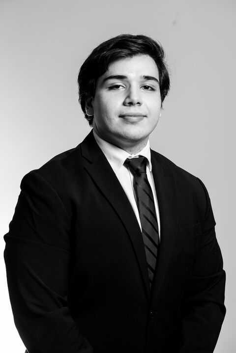 Mauricio Vera