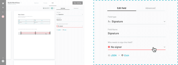 multiple signers_ 4