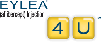 EYLEA4U® logo
