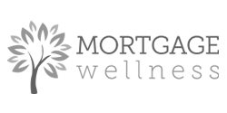 mortgage-wellness-group-logo