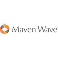 mavenwave