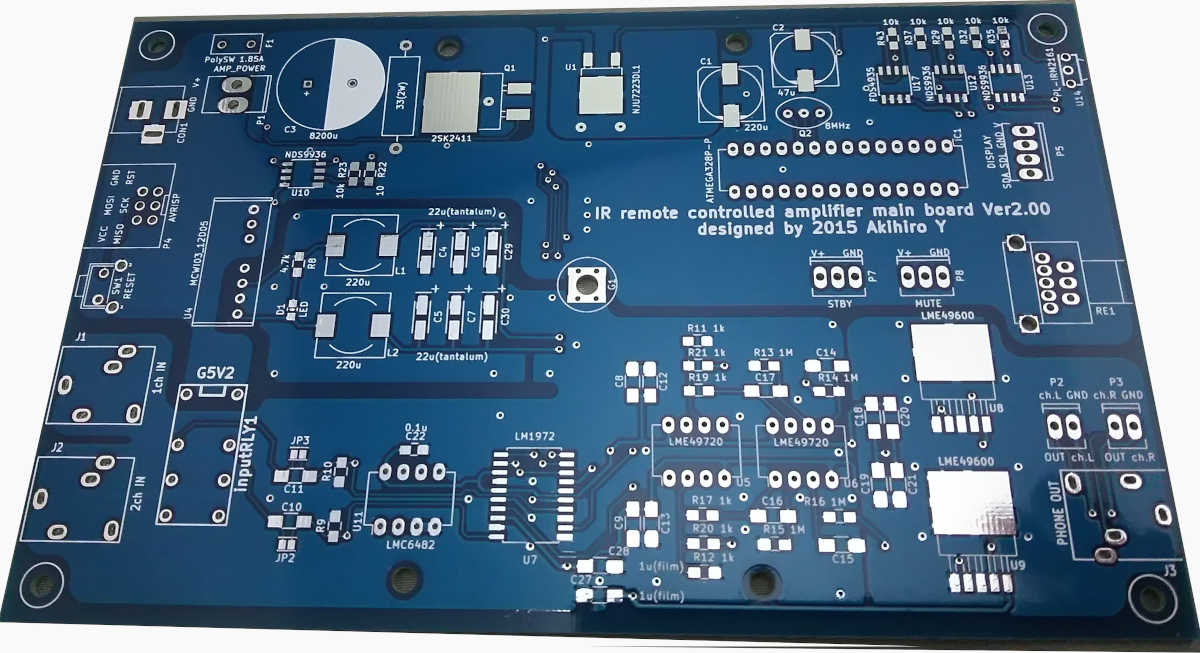 IRamp-PCB-06