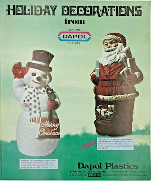 Dapol Christmas 1970s Catalog.pdf preview