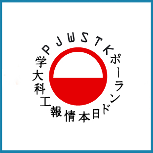 Polish-Japanese Institute of Information Technology