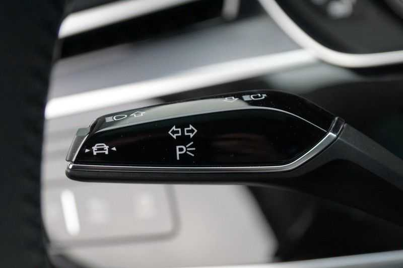 Audi A8 50 TDI quattro Pro Line Plus / B&O / ACC / Side & Lane Assist / Head-Up / Nieuwpr: 168.000,- afbeelding 9