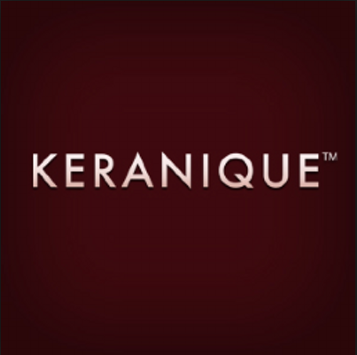 Review Keranique Hair Therapy