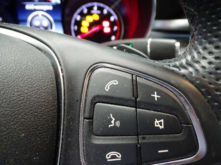 """Mercedes-Benz C-Klasse 350 e Lease Edition Ex BTW! Avantgarde Navigatie Clima Cruise Trekhaak LED 17""""LM afbeelding 18"""