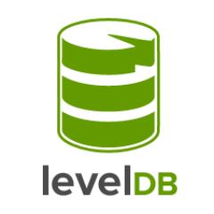LevelDB Logo