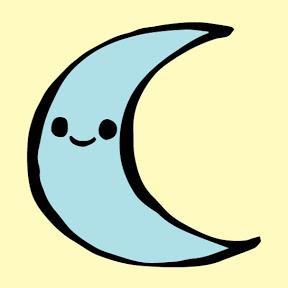 Luna Oi