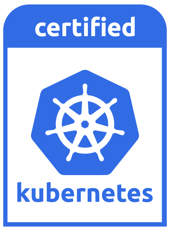 Kubermatic Container Engine now Kubernetes-Certified by the CNCF front image