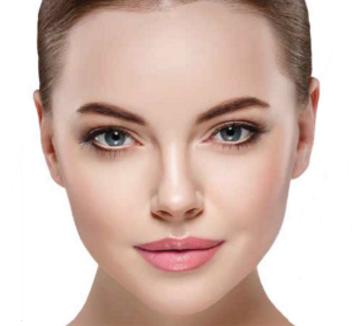 Ismerje meg az Eveline Cosmetics világát