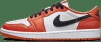 Nike Air Jordan 1 Low OG