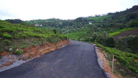 Road to Plot 3