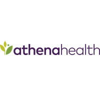 2016-athenahealth