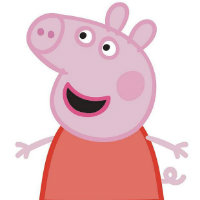Waveney Kids' Book Festival: Peppa Pig stories and crafts
