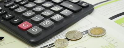 El registro de morosos reducirá en un 90% los riesgos para alquilar