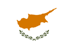 Cyprus offshore