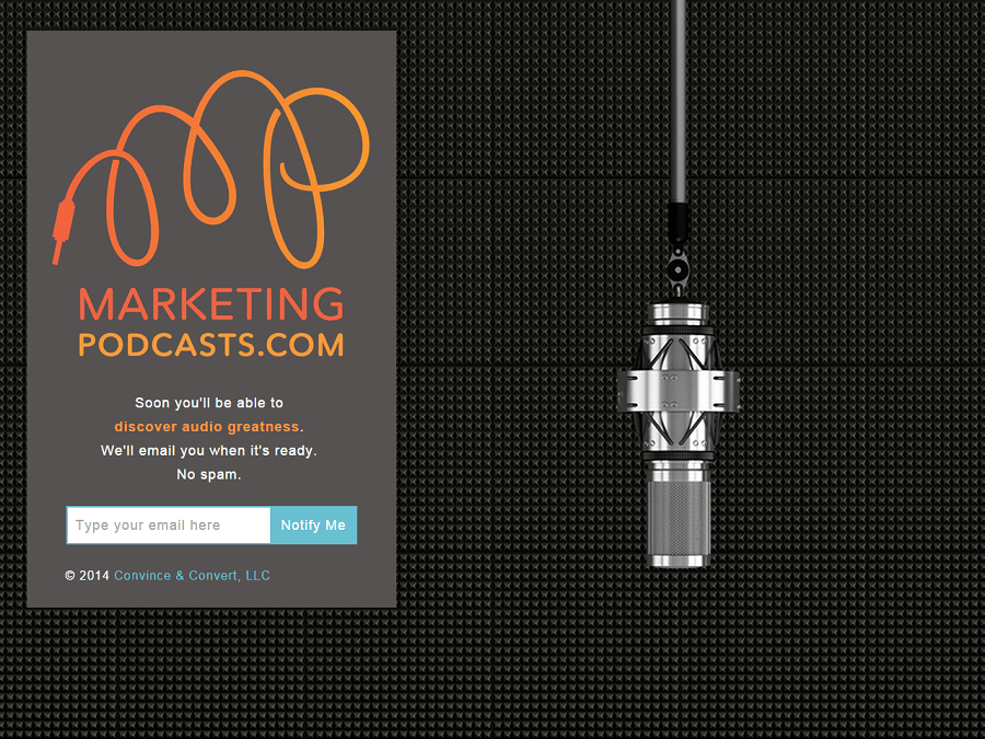 MarketingPodcasts_com_-_marketingpodcasts_kickoffpages_com