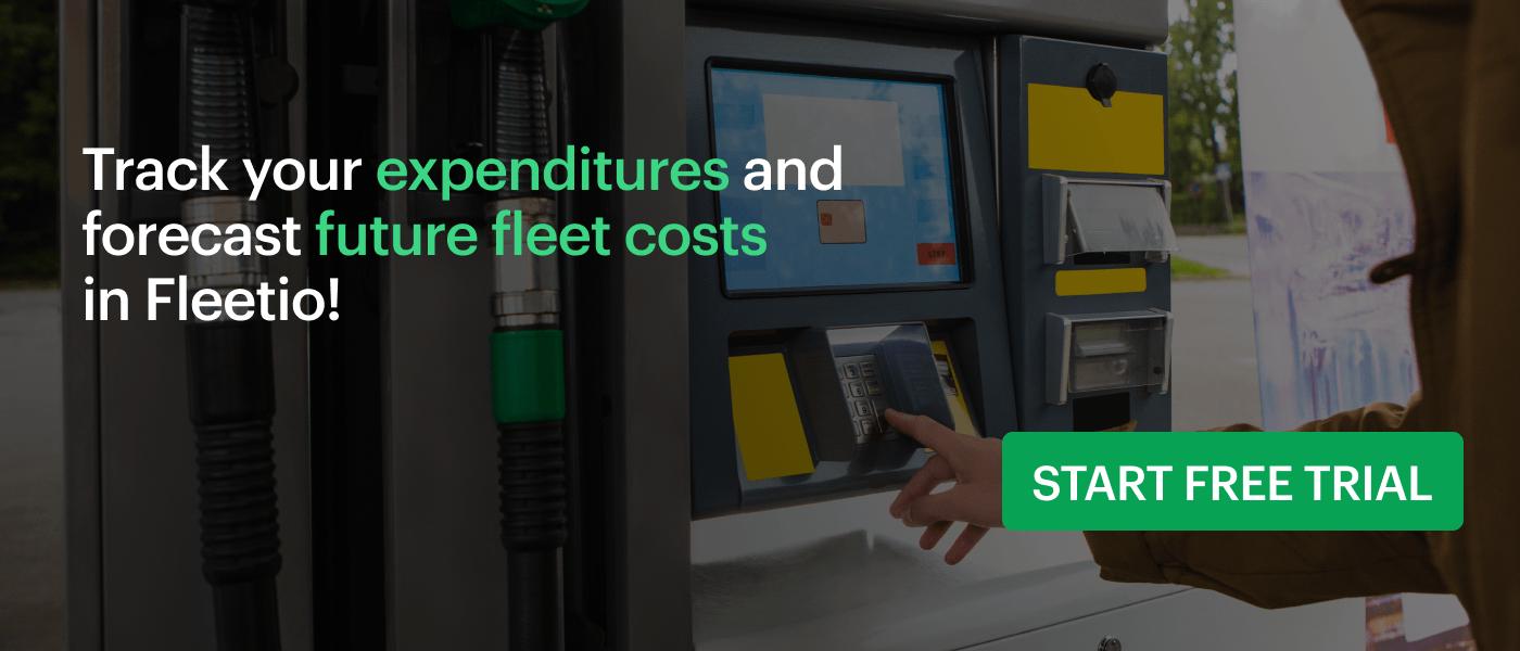 fleet-budget-cta