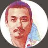 Noboru Yamabe