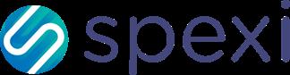 spexi logo