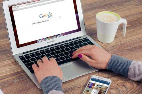 Comment obtenir gratuitement son Kbis en ligne?