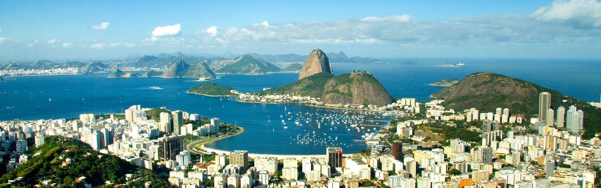 dentista Rio de Janeiro