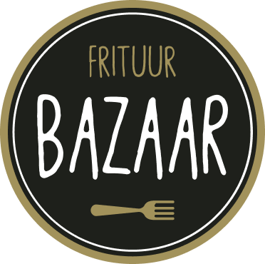 logo Bazaar