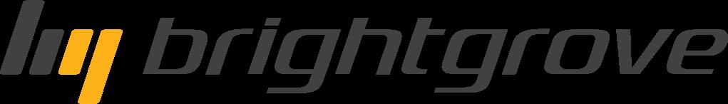 brightgrove-logo