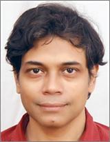 Prof. Debabrata Goswami