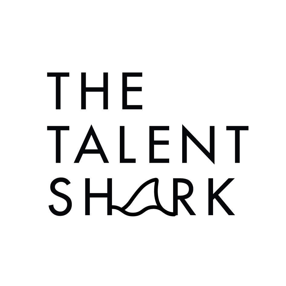 The Talent Shark Pte Ltd