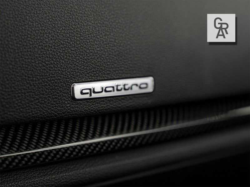 Audi RS3 Sportback 2.5 TFSI RS 3 quattro Pro Line Plus afbeelding 24