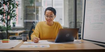 These Are The Best Data Analytics Courses in 2021