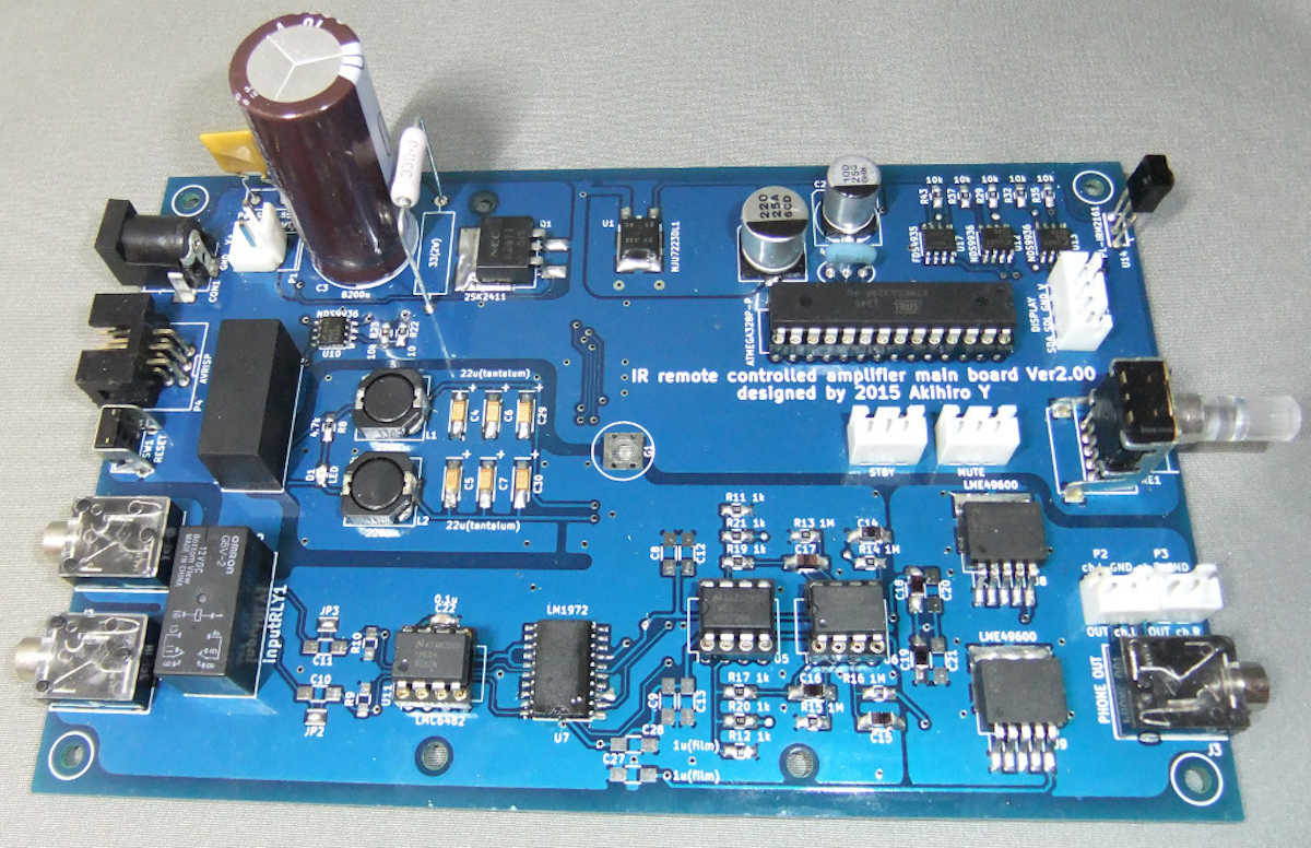IRamp-assembly01