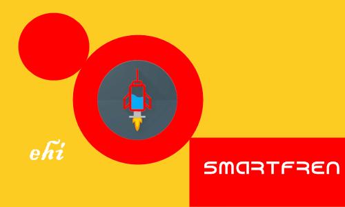 latest ehi configs http injector - Indosat smartfren telkomsel one month configs