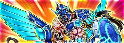 New Gladiator Beast Support | Duel Links Meta