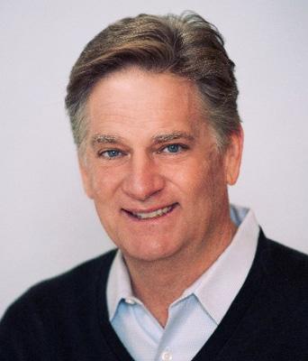 Patrick J. Mallon