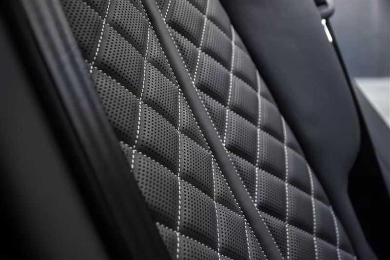 Audi Q8 50 TDI NP € 174K, S-LINE+PANO.DAK+MASSAGE+22INCH+B&O afbeelding 20