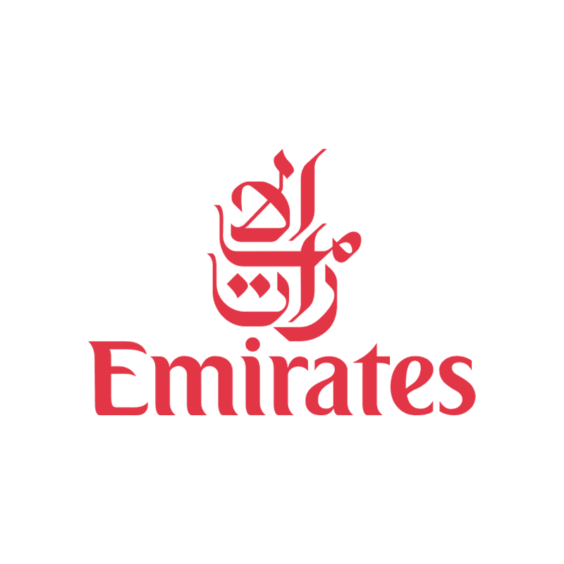 Emirate - Book a flight, browse our flight offers and explore the Emirates Experience
