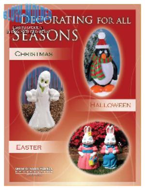 General Foam Plastics 2009 Catalog.pdf preview