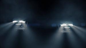 Der neue Fendt 200 Vario - Die Online Premiere am 07.10.2020