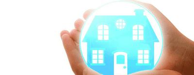 Aspectos importantes de los seguros de comunidades de propietarios