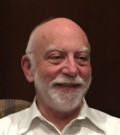 L Peter Deutsch