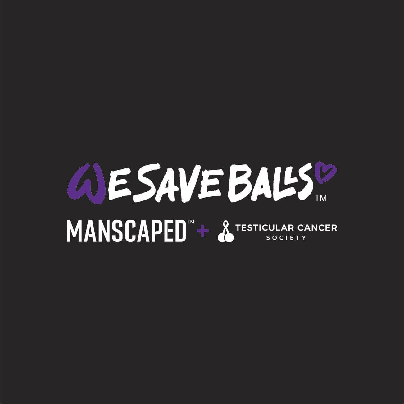 Steve-O x MANSCAPED: Check Your Balls Regularly!