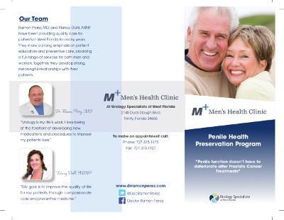 Penile_Health_Preservation_Trifold_thumbnail.jpg
