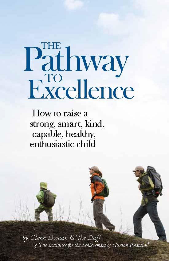 child-brain-development-pathway-excellence